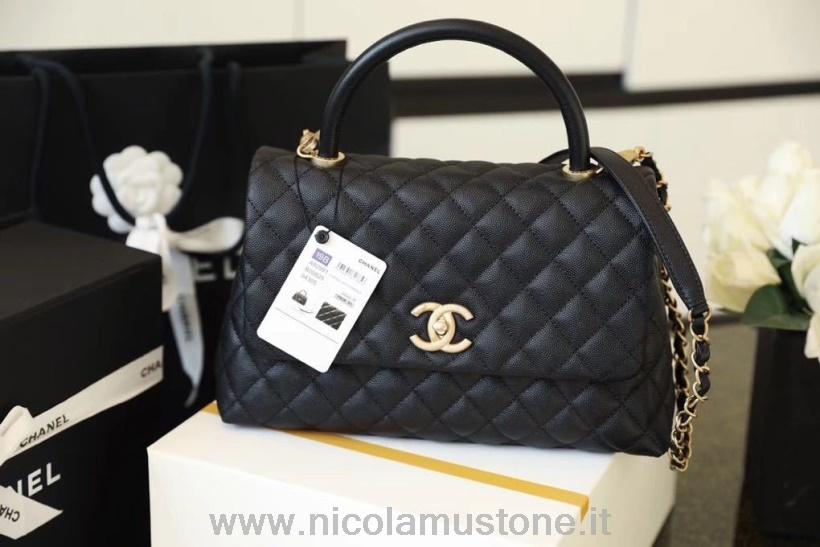 Borse Lusso Replica Repliche Firmate Di Christian Dior Cina 5Eq0v0 6344bcaab48