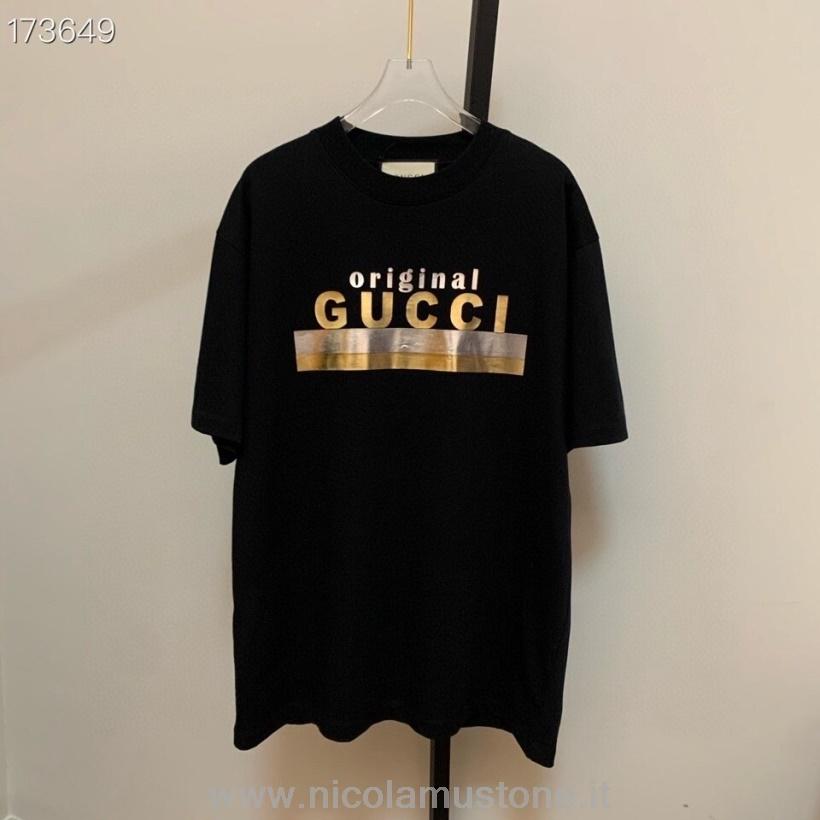 $416 - Borsa A Tracolla Petite Malle Louis Vuitton Rosa ...