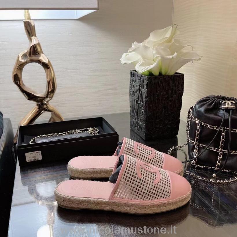 61dabf3537 $208 - Louis Vuitton Montaigne Borsa Di Tela Monogramma M41055 Bb ...