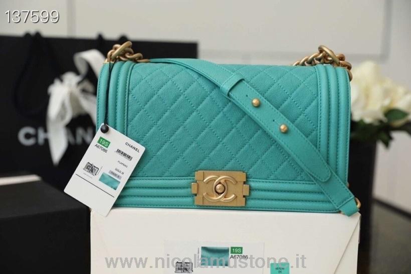 af61e95926 $448 - Monogramma Di Louis Vuitton Borsa Di Tela Bb Montaigne M41055 ...