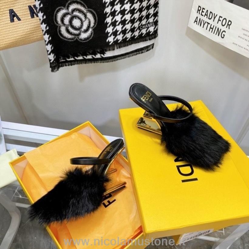 f8eab9f320 €76 - απαλή τέρας 2016 γυαλιά ηλίου το καλοκαίρι μόδα  SKUBGS1036953 ...