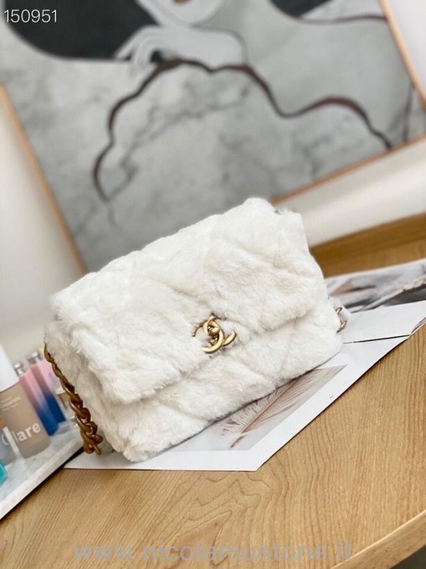 €343 - Christian Dior κυρία Dior τσάντα κρασί Κόκκινη λουστρίνι ... c435a5f6252