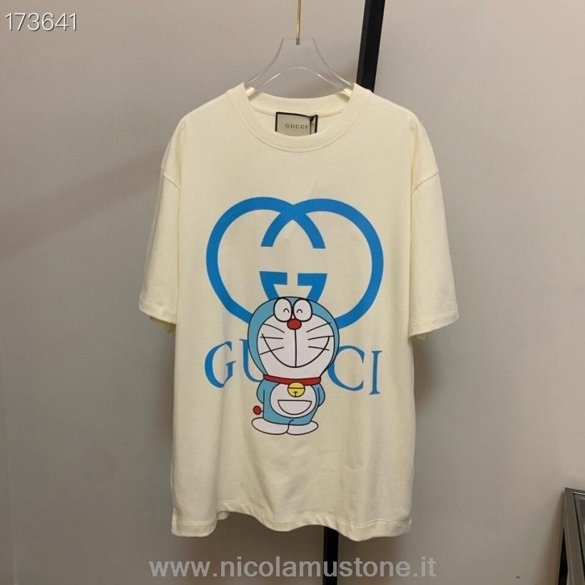 5a21f7a01b €235 - Louis Vuitton Pochette Μήτις ώμο τσάντα M40780  SKUBGS1038212 ...