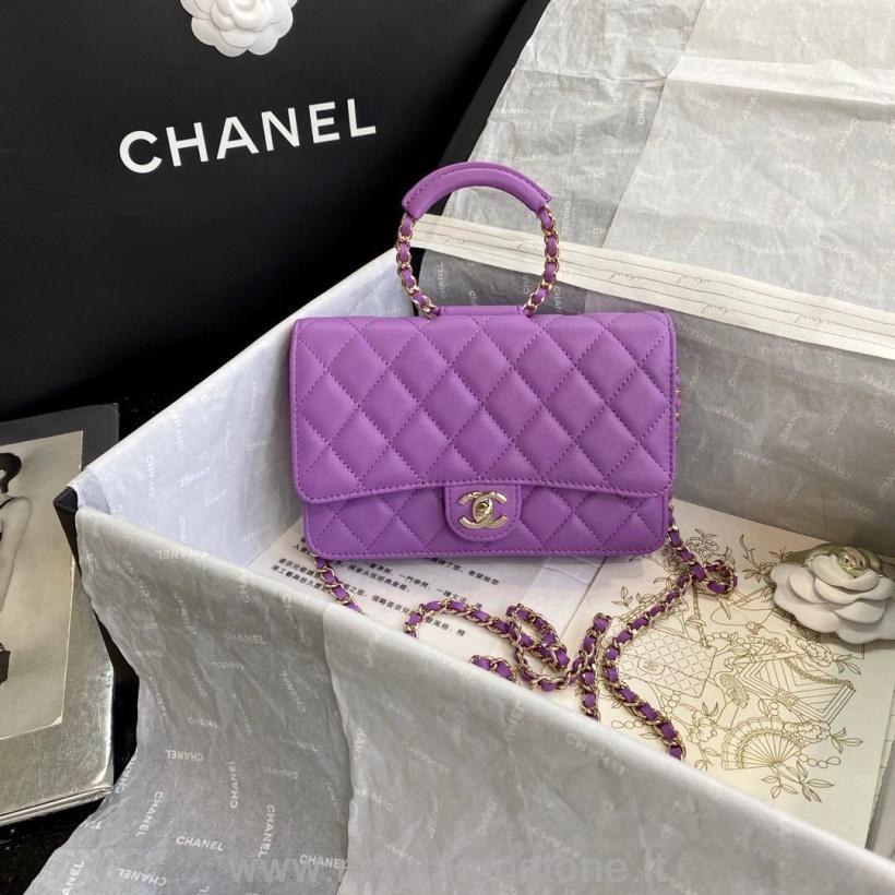 35b2dbae9 Bolsas De Trapecio : réplica de bolsos de diseño barato, bolsos de ...