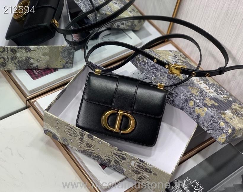 €74 - Dita Gafas De Sol De Moda De Verano 2016  SKUBGS1036879 ... 49ede0e11e73