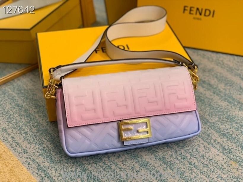 0d95c0b5b169 Louis Vuitton Monograma Lienzo Multicolore 30 Rápidos M92642