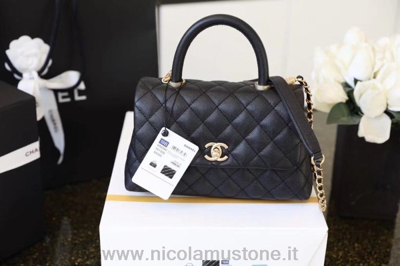 a27d50ed5875 Louis Vuitton Vernis Alma Del Monograma Bolsa De Bb Amethyste M90102
