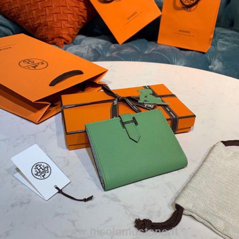 Valentino Валентино сумки: купить женскую сумку