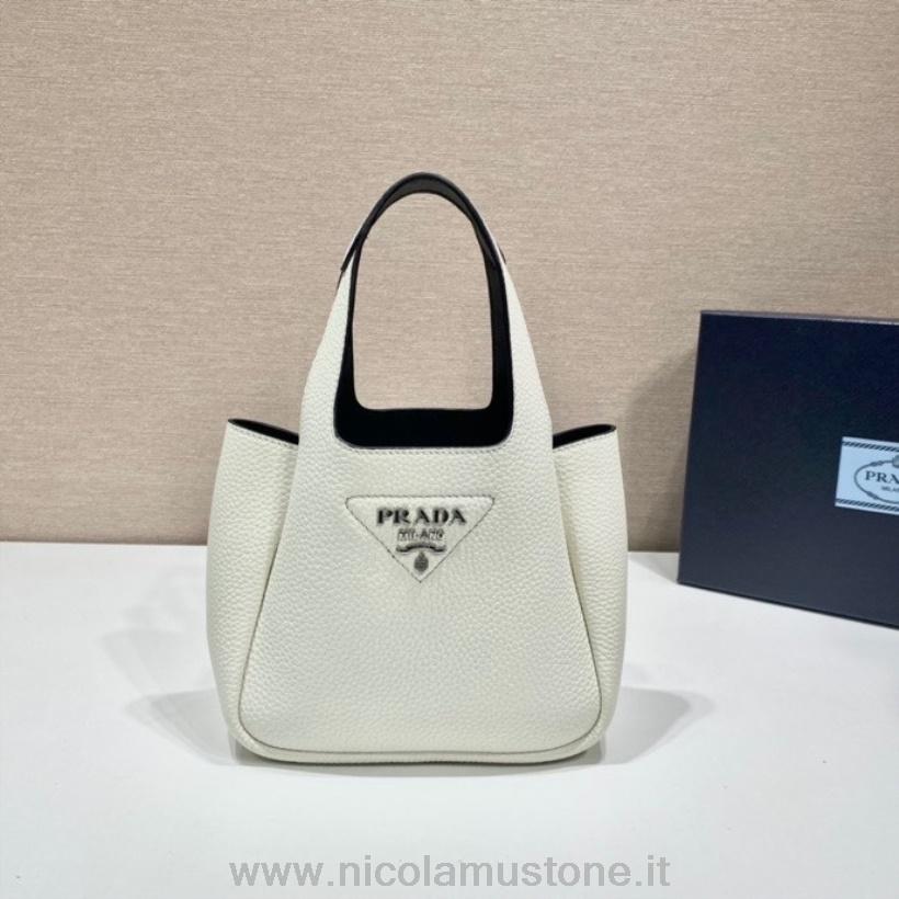 1696e76081233 €76 - Chloe óculos De Sol Da Moda De 2016  SKUBGS1036184    bolsas ...