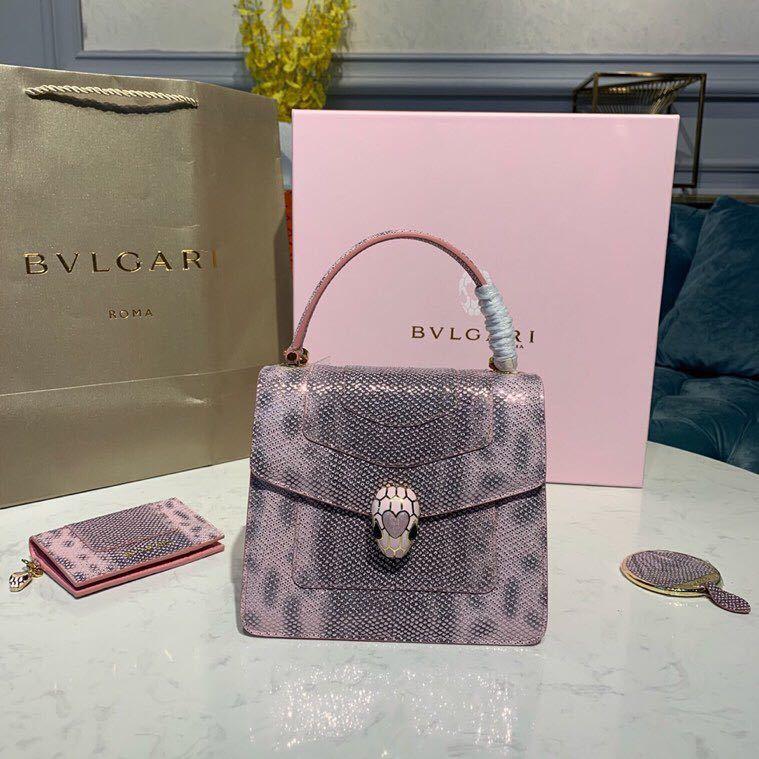 fd377ae674603 2,087TL - Givenchy Büyük Antigona çanta Keçi Derisi Siyah ...