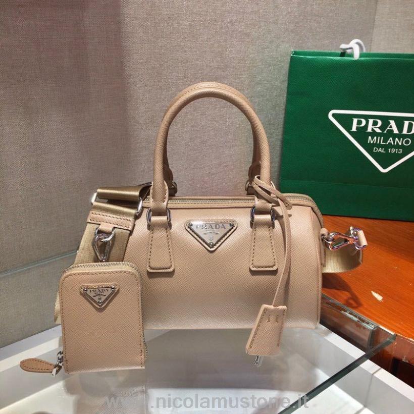 3b2fa53ef527a Prada : ucuz kopya tasarımcı çanta, çin toptan çoğaltma çanta